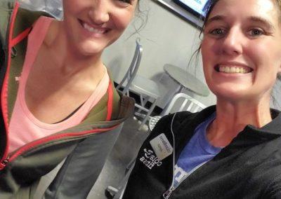 Joplin Gyms Colaw Fitness February 4