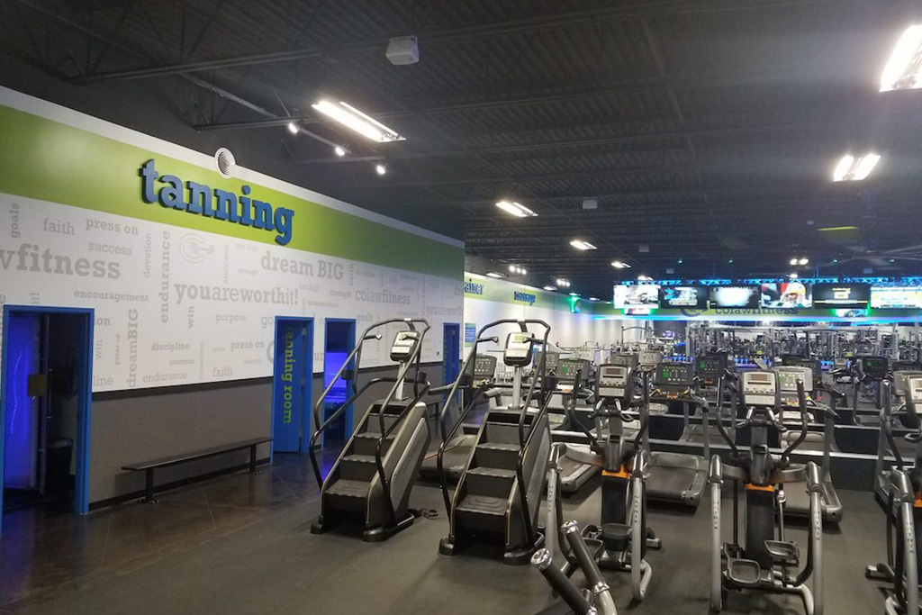 Joplin Gym IMG 5078 14