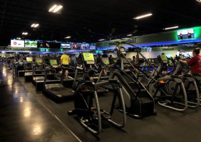 Joplin Gyms 7