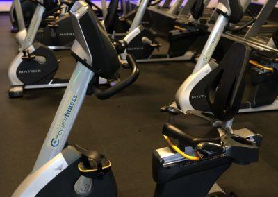Joplin Gyms 9