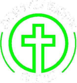 MJFP Logo Png