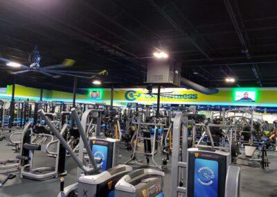 OKC Gyms 3 1.2021