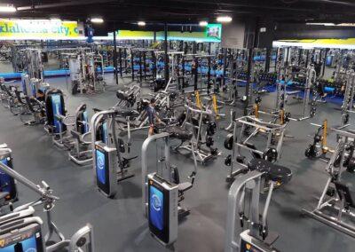 OKC Gyms 6 11.2020