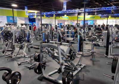 OKC Gyms 8 1.2021