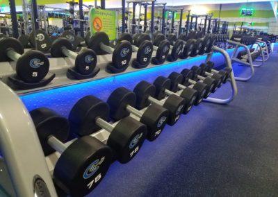 Topeka Gym 18