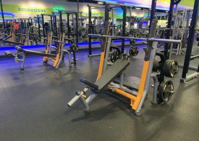Topeka Gym 4
