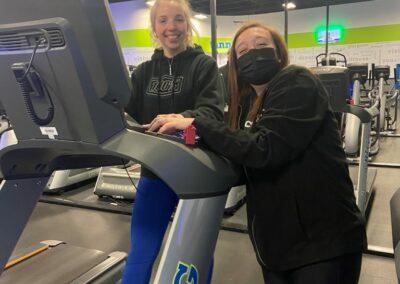Topeka Gyms 2 1.2021