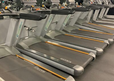 Topeka Gyms Colaw Fitness Gallery0012