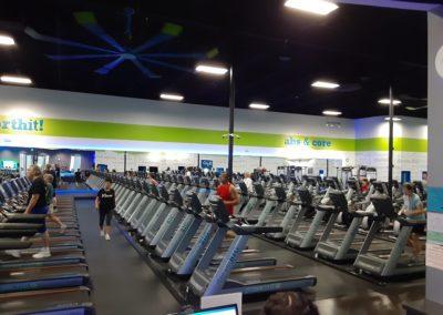 Topeka Gyms 9